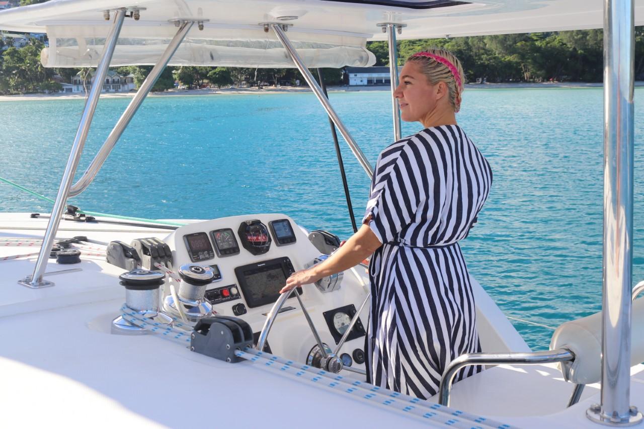liezel_yacht